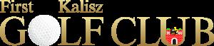 PKKG logo new