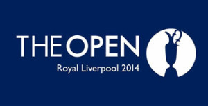 The-Open-2014
