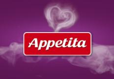 appetita_net