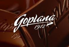 goplana_2